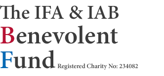 IFA Benevolent Fund